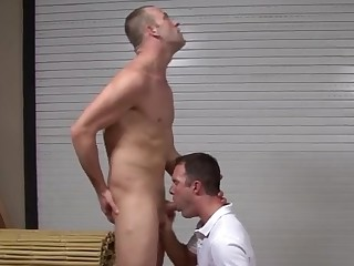 Cum Pig Cameron Kincade and Everett Jagger