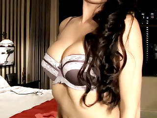 Sex video with Jessica