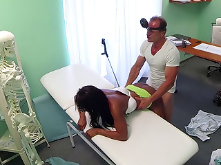 English beauty sucks and fucks for free healthcare