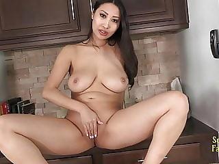 Sharon Lee Finger