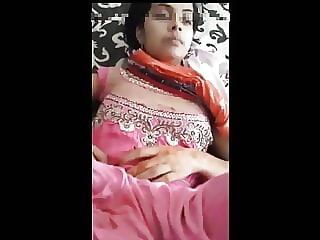 Full voice hindi love sex video