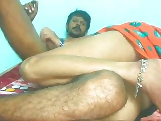 Full Sex video fack New desi
