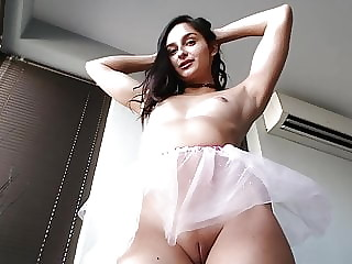 webcamgirl 163