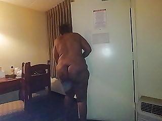 Flash on a Doordasher