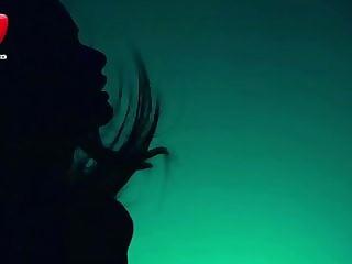 Antra Singh Priyanka VIDEO SONG 2019 - Tuti Bhauji Ke Palang
