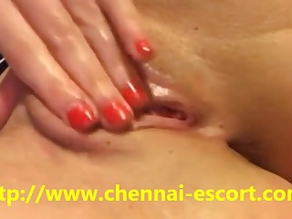 Chennai Call Girls - www.chennai-escort.com